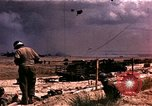Image of D-Day landing Normandy France, 1944, second 12 stock footage video 65675020901