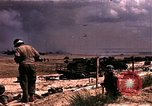 Image of D-Day landing Normandy France, 1944, second 13 stock footage video 65675020901