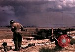 Image of D-Day landing Normandy France, 1944, second 15 stock footage video 65675020901