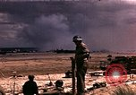 Image of D-Day landing Normandy France, 1944, second 18 stock footage video 65675020901