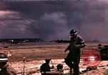 Image of D-Day landing Normandy France, 1944, second 19 stock footage video 65675020901