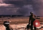 Image of D-Day landing Normandy France, 1944, second 20 stock footage video 65675020901