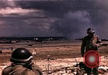 Image of D-Day landing Normandy France, 1944, second 21 stock footage video 65675020901