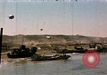 Image of D-Day landing Normandy France, 1944, second 27 stock footage video 65675020901