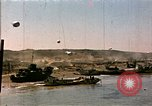Image of D-Day landing Normandy France, 1944, second 28 stock footage video 65675020901