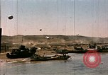 Image of D-Day landing Normandy France, 1944, second 29 stock footage video 65675020901