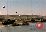 Image of D-Day landing Normandy France, 1944, second 30 stock footage video 65675020901