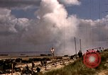 Image of D-Day landing Normandy France, 1944, second 37 stock footage video 65675020901