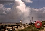 Image of D-Day landing Normandy France, 1944, second 39 stock footage video 65675020901