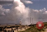 Image of D-Day landing Normandy France, 1944, second 40 stock footage video 65675020901