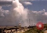 Image of D-Day landing Normandy France, 1944, second 41 stock footage video 65675020901