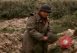Image of D-Day landing Normandy France, 1944, second 42 stock footage video 65675020901