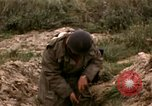 Image of D-Day landing Normandy France, 1944, second 44 stock footage video 65675020901
