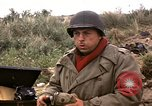 Image of D-Day landing Normandy France, 1944, second 48 stock footage video 65675020901
