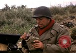 Image of D-Day landing Normandy France, 1944, second 49 stock footage video 65675020901