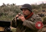 Image of D-Day landing Normandy France, 1944, second 50 stock footage video 65675020901