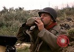 Image of D-Day landing Normandy France, 1944, second 51 stock footage video 65675020901