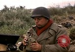 Image of D-Day landing Normandy France, 1944, second 52 stock footage video 65675020901