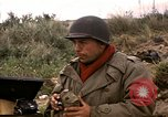 Image of D-Day landing Normandy France, 1944, second 53 stock footage video 65675020901
