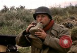 Image of D-Day landing Normandy France, 1944, second 54 stock footage video 65675020901