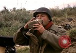 Image of D-Day landing Normandy France, 1944, second 55 stock footage video 65675020901
