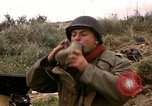 Image of D-Day landing Normandy France, 1944, second 56 stock footage video 65675020901