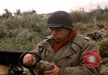 Image of D-Day landing Normandy France, 1944, second 57 stock footage video 65675020901