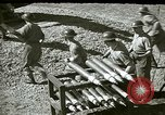 Image of V-1 Buzz bombs United Kingdom, 1944, second 58 stock footage video 65675020902