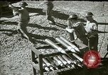 Image of V-1 Buzz bombs United Kingdom, 1944, second 59 stock footage video 65675020902
