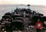 Image of Resupply of invasion forces Normandy France, 1944, second 6 stock footage video 65675020903