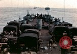 Image of Resupply of invasion forces Normandy France, 1944, second 9 stock footage video 65675020903