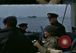 Image of Resupply of invasion forces Normandy France, 1944, second 19 stock footage video 65675020903