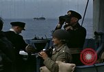 Image of Resupply of invasion forces Normandy France, 1944, second 21 stock footage video 65675020903