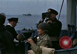 Image of Resupply of invasion forces Normandy France, 1944, second 23 stock footage video 65675020903