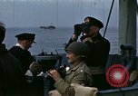 Image of Resupply of invasion forces Normandy France, 1944, second 24 stock footage video 65675020903