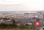 Image of Allies in Cherbourg Cherbourg Normandy France, 1944, second 13 stock footage video 65675020904