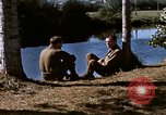 Image of war correspondents France, 1944, second 27 stock footage video 65675020913