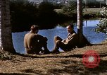Image of war correspondents France, 1944, second 28 stock footage video 65675020913