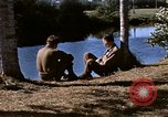 Image of war correspondents France, 1944, second 29 stock footage video 65675020913