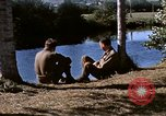 Image of war correspondents France, 1944, second 30 stock footage video 65675020913