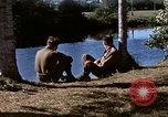 Image of war correspondents France, 1944, second 31 stock footage video 65675020913
