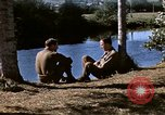 Image of war correspondents France, 1944, second 33 stock footage video 65675020913
