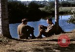 Image of war correspondents France, 1944, second 34 stock footage video 65675020913