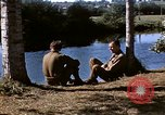 Image of war correspondents France, 1944, second 35 stock footage video 65675020913