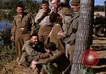 Image of war correspondents France, 1944, second 37 stock footage video 65675020913