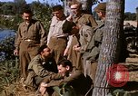 Image of war correspondents France, 1944, second 38 stock footage video 65675020913