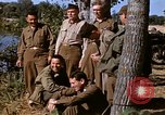 Image of war correspondents France, 1944, second 39 stock footage video 65675020913