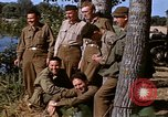 Image of war correspondents France, 1944, second 40 stock footage video 65675020913