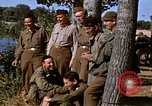 Image of war correspondents France, 1944, second 41 stock footage video 65675020913