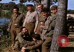 Image of war correspondents France, 1944, second 42 stock footage video 65675020913